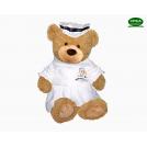 Nurse Bear(Sitting Version)--in stock