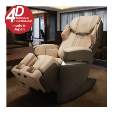 OSAKI- JP Premium 4S (in stock),100% Japanese Massage Chair